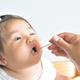 離乳食初期のとうもろこし|レシピ、皮やアレルギー、冷凍保存