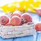 離乳食後期の玉ねぎ!おすすめレシピと下ごしらえ、冷凍保存方法