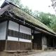 甲賀の里 忍術村で忍者体験!食事やアクセス情報あり|滋賀県