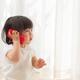 おもちゃスマホ・携帯電話|カメラ付やディズニー&赤ちゃん向け人気22選
