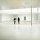 金沢21世紀美術館は子連れに最適!おすすめの展示など|石川県