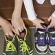 子どもの靴(スニーカー)のおすすめ17選!選び方や人気ブランドは?
