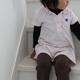 しまむらの子供服「バースデイ」はコラボが人気!口コミおすすめ22選