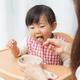 離乳食後期のホワイトソース|簡単なアレンジレシピや冷凍方法も