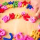 ひらがなのおもちゃ14選!読み書きの練習におすすめなのは?