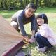 志摩オートキャンプ場は設備充実でおすすめ!周辺施設も|三重県
