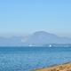 長浜ロイヤルホテルは子連れに人気!バイキングに温泉も|滋賀県