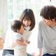 産後9ヶ月の生活|生理再開で貧血に?気になるダイエット法は?