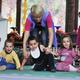 海外子育て生活(10)児童手当は25歳まで!ウィーン流子育て支援