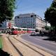 海外子育て生活(11)オーストリアのベビーカー&お風呂事情
