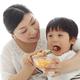 離乳食後期のキャベツレシピ12選|下ごしらえ、冷凍保存方法など