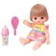 【キャンペーン】お人形「メルちゃん」をプレゼント!