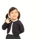 子供服のカーディガン男の子、女の子向け21選!型紙で手作りも
