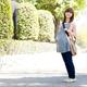 妊娠37週|臨月のお腹の張りは前駆陣痛?母体&胎児の様子や過ごし方は?