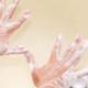 保育園での感染予防、手洗いうがいだけで大丈夫?|専門家の見解
