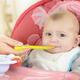 海外子育て生活(12)オーストリア、赤ちゃんの離乳食事情