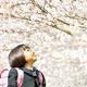 キッズ用ボレロの選び方!入園・卒園・発表会におすすめ10選