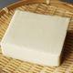 離乳食後期、豆腐を使った簡単レシピ|手づかみ食べに便利なおやきも!