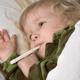 熱性痙攣の子どもに解熱剤の使用はOK?NG?|専門家の見解