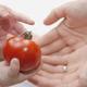 離乳食後期のトマト|おすすめレシピと下ごしらえ、冷凍保存方法