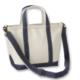 【キャンペーン】L.L.Beanのトートバッグを抽選でプレゼント!