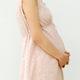 妊娠中のワキや乳首の黒ずみの原因