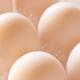 卵で蕁麻疹がでる子ども。ワクチン接種できない?|専門家の見解