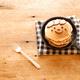 離乳食パンケーキはいつから?レシピ13選|ミックス粉も紹介