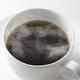 コーヒー1杯ならOK?妊娠中のカフェイン摂取に関する最新研究