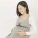 妊娠初期の葉酸の効果