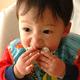 離乳食後期~完了期のおにぎり!人気のおすすめレシピ&レトルト