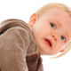7カ月の子どもが頭を打撲。病院へ行く目安は?|専門家の見解