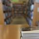 不思議…エドワードゴーリーのおすすめ絵本&カレンダーなどのグッズ