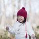 キッズニット|帽子、ベスト、セーターなどおすすめ10選