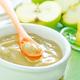 離乳食の食材でビタミンを!おすすめレシピ5選