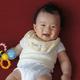子ども用腹巻の選び方|シルクやパジャマ・パンツタイプ等14選