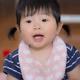 ベビー用のヘアゴム13選|赤ちゃんの髪の毛が絡まないのは?