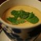 離乳食の茶碗蒸し|おすすめレシピ&便利グッズ、レンジを使った簡単調理も