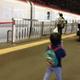 新幹線でも安心!長距離移動にあると便利なグッズと乗車のコツ
