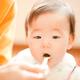 なすの離乳食|初期から使える?あく抜きや下ごしらえ方法&簡単レシピ7選
