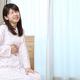 【看護師監修】妊娠中期の胃痛や吐き気はいつまで?原因・対処法、薬は?