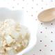離乳食そぼろ|作り方やアレンジレシピ。保存方法から便利なレトルトまで