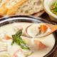 離乳食シチューの調理!人気のおすすめレシピ5選&レトルト3選