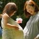 妊娠中、危険の兆候を示すお腹の張りはどんなもの|専門家の見解