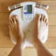 妊娠中、体重管理をしなければならない理由は?|専門家の見解