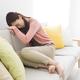 恥骨痛が産後も続く|原因は?いつまで続くの?ストレッチなど解消法も紹介