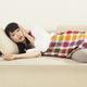 【医師監修】妊娠超初期の眠気やだるさ|着床後の症状、その原因と対策は?