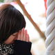 北海道・お住まいの近くの神社で戌の日の安産祈願【体験談】