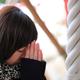 【体験談】奈良県・帯解寺で戌の日の安産祈願