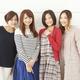 【謝礼有り】ママのライフスタイル調査インタビュー、参加者募集!
